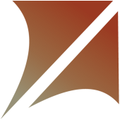 cropped-logo-nav.png